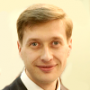 Linux в школах Климовска - последнее сообщение от Skull